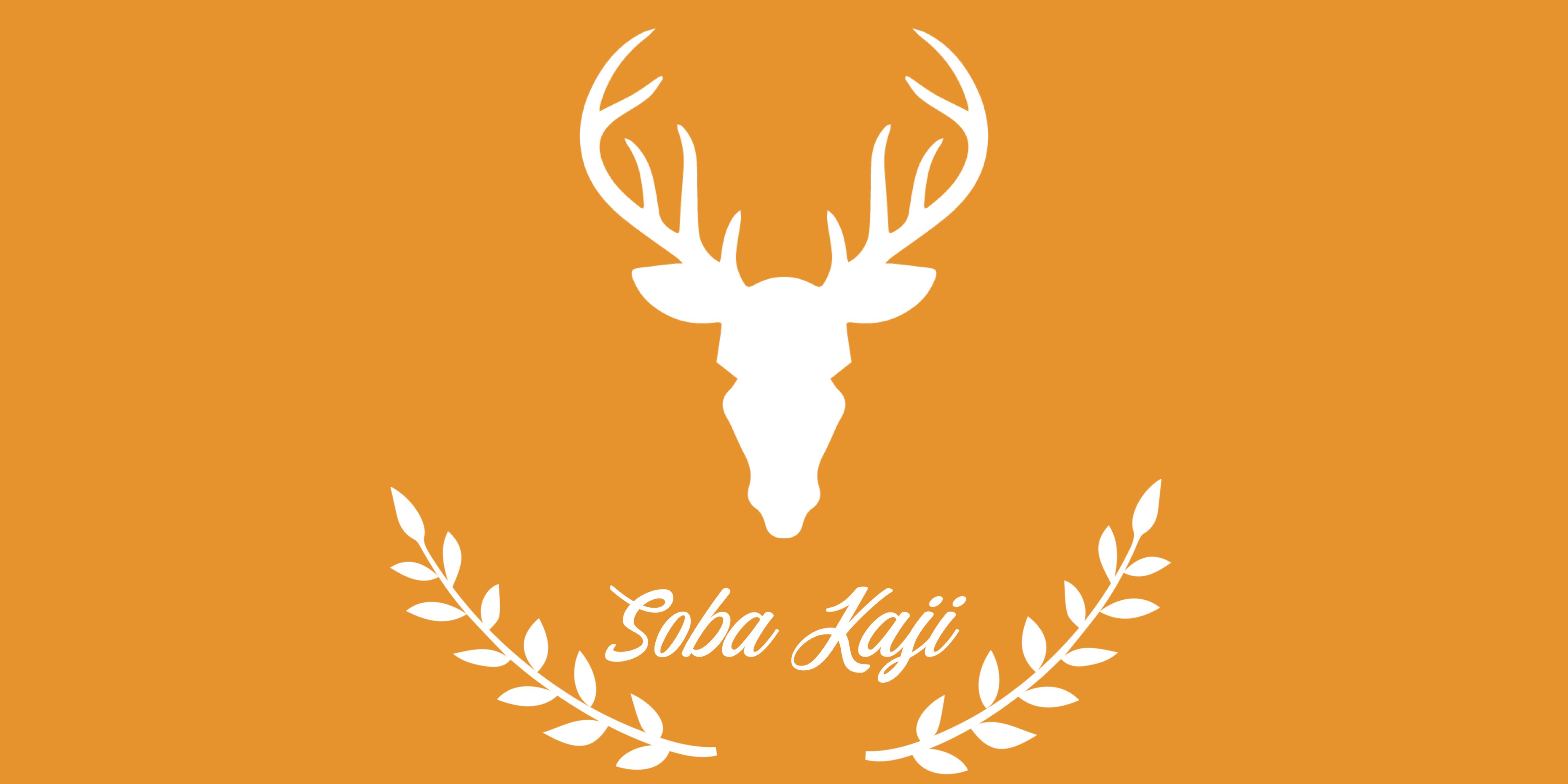 Soba Kaji